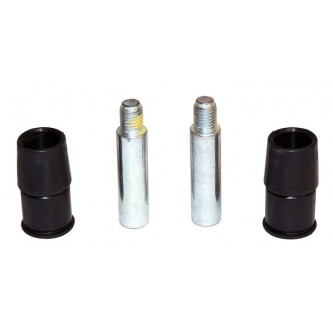 Brake Caliper Pin Kit