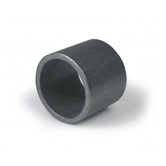 SSB-9842, Bushings, Steel (Spacers), 0.999 id, 1.375 outer diameter, 1.004 length None (plain Finish)