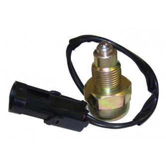 83500629 Crown Backup Lamp Switch (Manual Transmission)