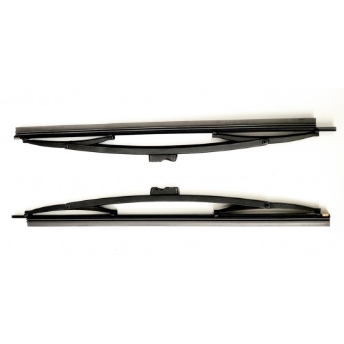 Windshield Wiper Blade PAIR 11