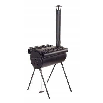 Great Northern Camp Stove