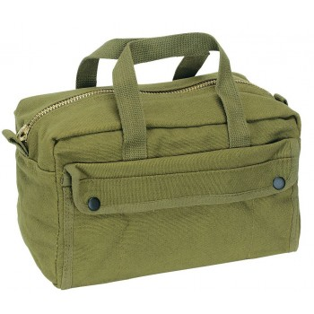 Mechanics tool bag (OD)
