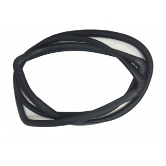 Fairchild D4056 Windshield Seal to replace Dodge N/A