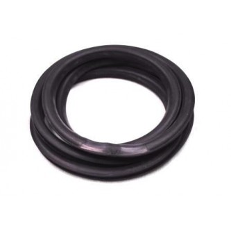 Fairchild F4038 Windshield Seal to replace Ford C1UB8903110A