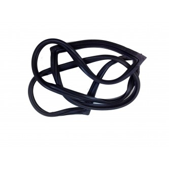 Fairchild F4041 Windshield Seal to replace Ford N/A