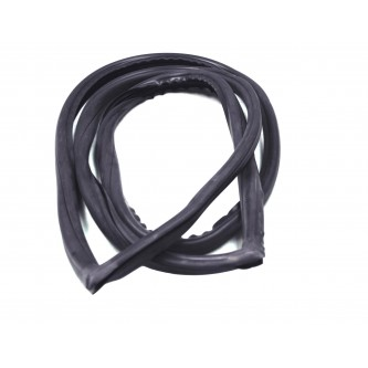 Fairchild G4026 Windshield Seal to replace GMC 3968174