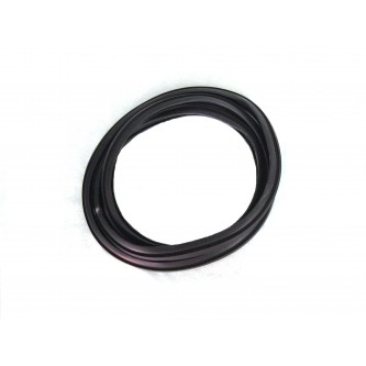 Fairchild G4057 Windshield Seal to replace Chevrolet 363110