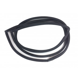 Fairchild G4142 Windshield Seal to replace Plymouth N/A