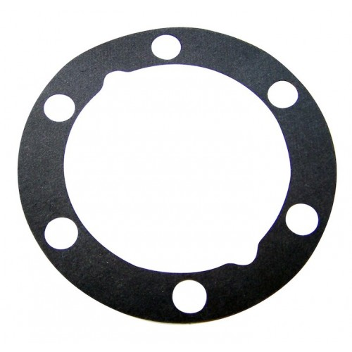Front Hub Gasket Dana 25 for Jeep Willys MB Crown J0649784