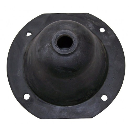 Crown Automotive J0907107 Shifter Boot