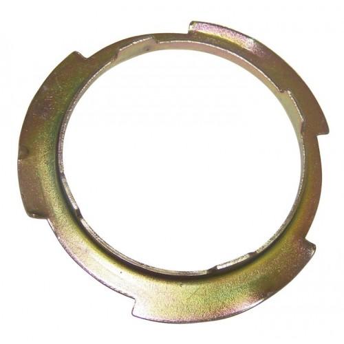 Fuel Sending Unit Lock Ring