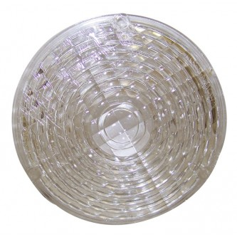 Parking Light Lens