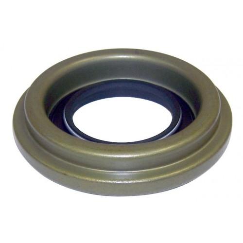 Crown Automotive (J0998092) Pinion Seal
