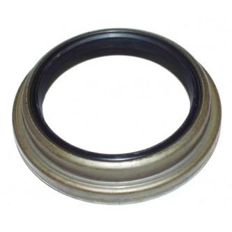 Wheel Bearing Seal