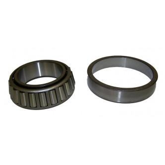 Wheel Bearing Set
