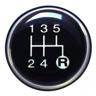 J3241073