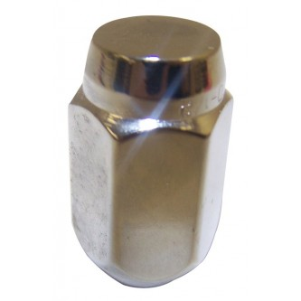 Lug Nut