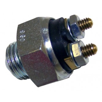 Backup Lamp Switch (Manual Transmission) - Crown# J5350061