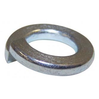 18. Crown J5350644 Lock Washer 1/2