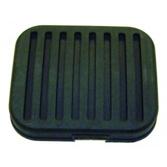 Crown Automotive J5363508 Clutch/Brake Pedal Pad