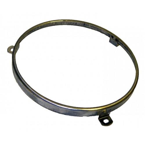 Headlight Retainer Ring for Jeep CJ5 CJ6 CJ7  1972-1986 J8128749 Crown
