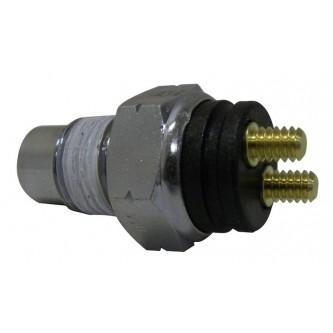 J8134068 Backup Lamp Switch (Manual Transmission)