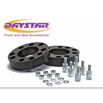 Daystar Suspension Systems Suspension Lift 2