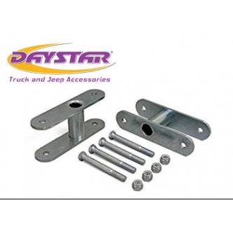 Daystar Suspension Systems 1