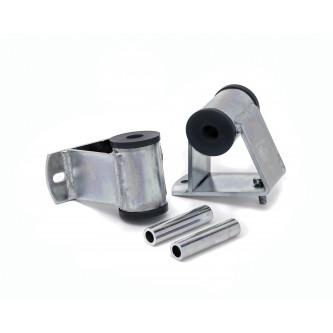 Daystar Polyurethane Polyurethane 6 Cylinder Motor Mount 1