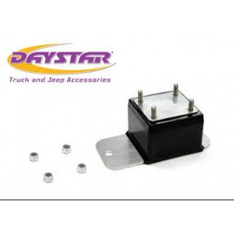 Daystar Polyurethane Transmission Mount 4.0 All (see Diagram), 84-97 Jeep XJ Trans Mount 4.0 All