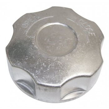 One New Jerry Can Cap - Crown# RT26011