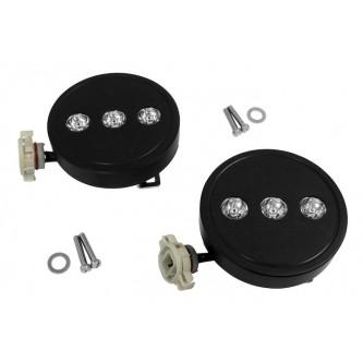 LED Fog Lamp Kit